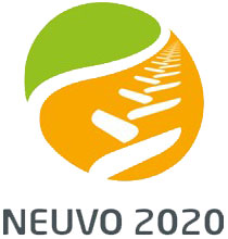 Neuvo 2020
