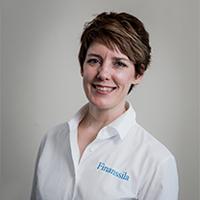 Johanna Lindvall