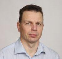 Juha Levonen