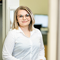 Juuli Aksila (Kalajoki/Nivala)