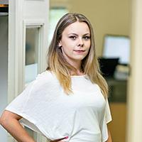 Susanna Paalanen (Kauhava)